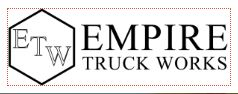 Empire Truck Works